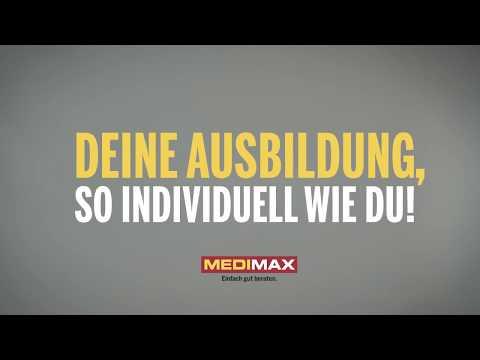Mini Kühlschrank Medimax : Mini kühlschrank medimax medimax themenwelt aktuelle angebote