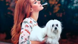 Lana Del Rey - Video Games (Paul Anthony Final Fantasy Mix)