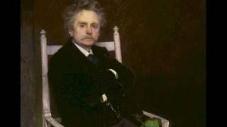 Grieg  Peer Gynt Suite - In the Hall of the Mountain King (with choir)