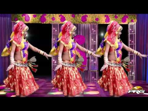 SUPER Rajasthani DJ Vivah Song | Sonuji Wali Chali | Ramesh Mali Herapur | HD VIDEO | 2016 Songs