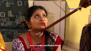 Chinna Papa Periya Papass promo video 28-11-2015 episode 54 sun tv staturday night show this week promo video 28th November 2015