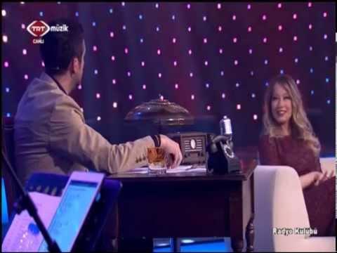 Trt Müzik Radyo Kulubu Gülçin Ergül www.gulcinergul.club