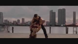 I Don't Wanna Live Forever -Taylor Swift & ZAYN ( Macy Kate Cover)/Choreo  By Sidi Aïch