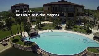 La Reserva Cardales   Country Club  Luxury Hotel