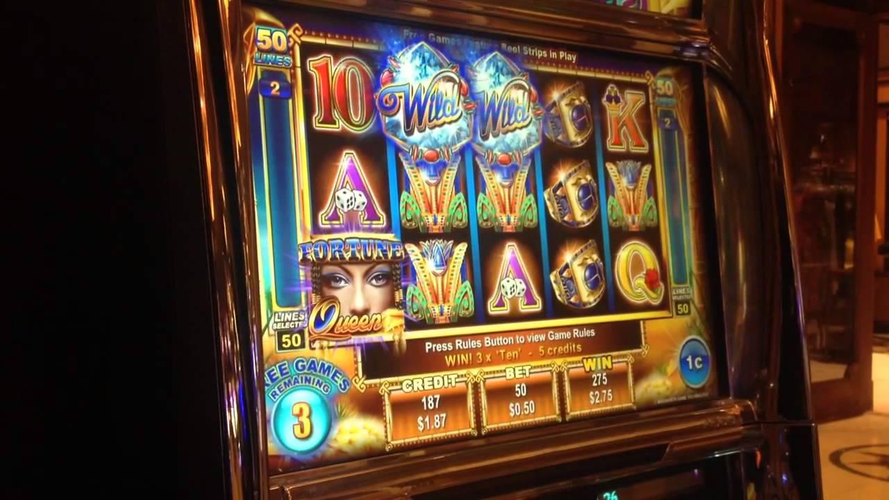 Free online slot machine games with bonus rounds