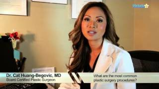 How to Decide If Breast Augmentation is Right For You