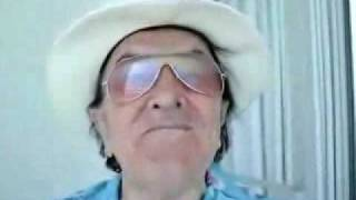 SMCP - Eddy Wally :: de ULTIEME compilatie
