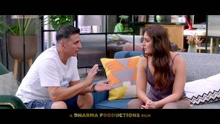 It's a goof-up! | Dialogue Promo - Good Newwz | Akshay, Kareena, Diljit & Kiara | 27th Dec