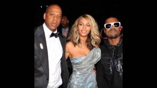 Drunk In Love Remix - Beyonce Jay Z feat. Kanye West [ Free Download]
