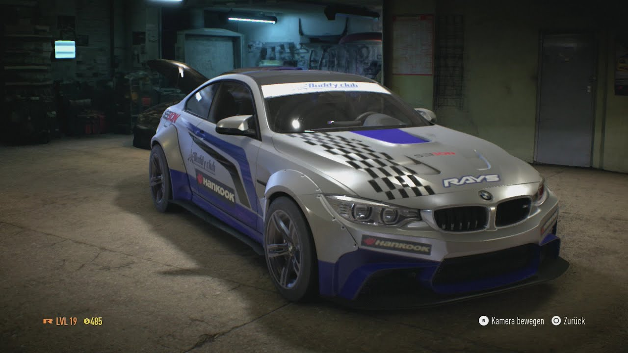 need for speed 2015 bmw m4 tuning youtube. Black Bedroom Furniture Sets. Home Design Ideas