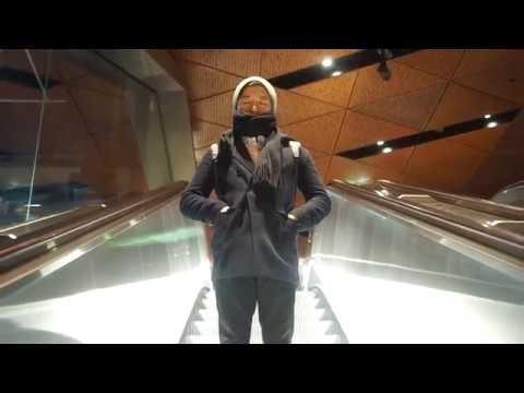 Finding Hygge in Helsinki - short film