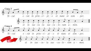 8 cung thường của bình ca - Antonio Tiến Linh