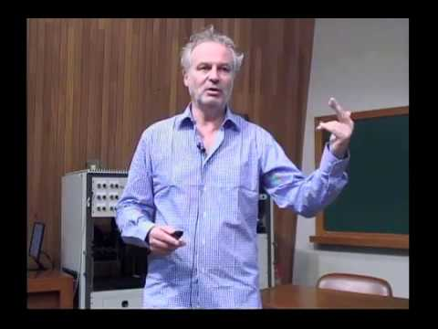Research in Options 2016 - Bruno Dupire - Part 2