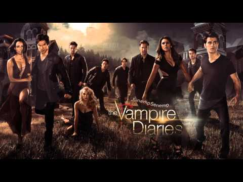 Vampire Diaries 6x20 Music Meadowlark Fly