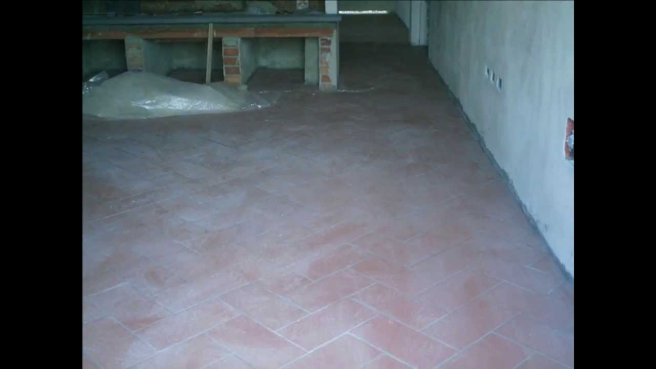 esempi pavimenti rivestimenti archi e tavernetta youtube