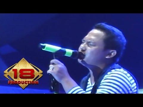 Wali - Doaku Untukmu Sayang  (Live Konser Yogyakarta 11 September 2013)