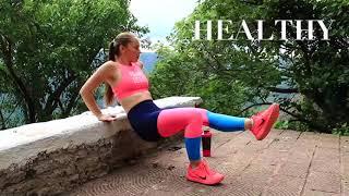 Keep it fitness barranca | MUSTKNOW