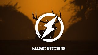 Tom Boxer - Say My Name (Magic Release)