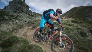 LGA Mountain Bike Switzerland Tour- Some of the Best Trails on Earth with Le Grand Adventure Tours