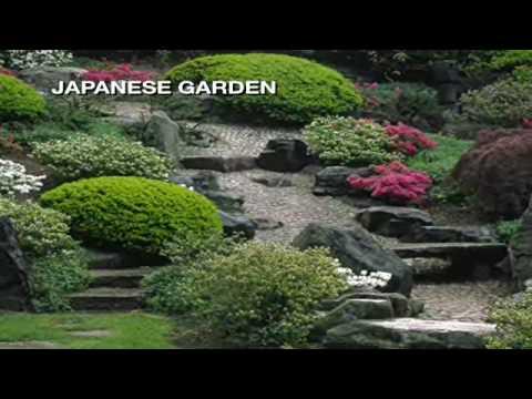 Cleveland Botanical Garden Virtual Tour