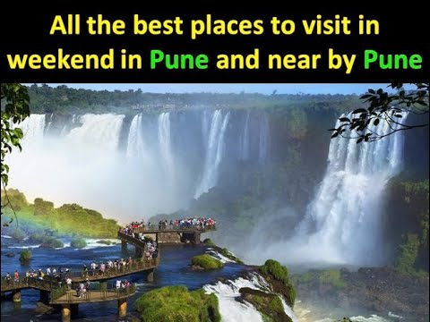 Pune 51 Visiting