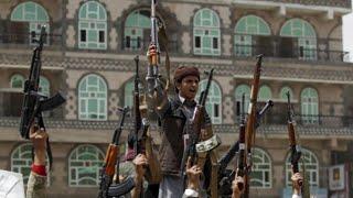 اليمن: وصول قوات سعودية إلى جزيرة سقطرى الإستراتيجية