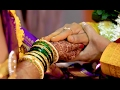 Dhaga dhaga song........................Seema+Jayant......By PSM Creations