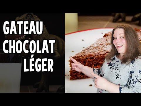 recette-gateau-au-chocolat-healthy-(allÉger-un-gÂteau-en-5-astuces---avec-ou-sans-thermomix-)