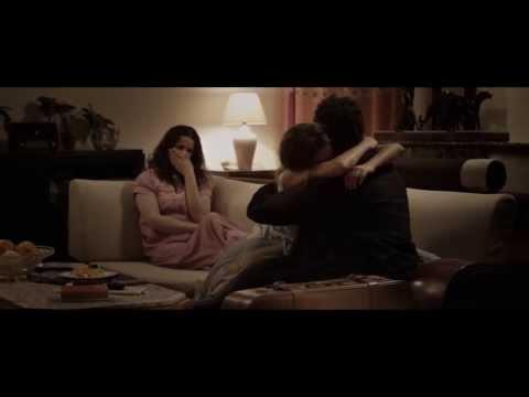 "OFFICIAL VIDEO CLIP ""EYYAM"" WARDA AL JAZAYRIA - HD / وردة الجزائرية - إيام"