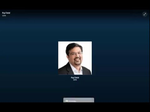 Data Science & Business Intelligence trends in Australia - Interview with Raj Dalal