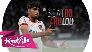 Baixar Lucas Paquetá - Beat Caillou ( Desafio da Puberdade )