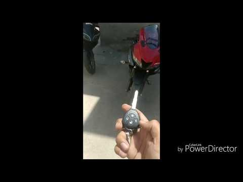 r15 modified photos tagged videos on VideoHolder