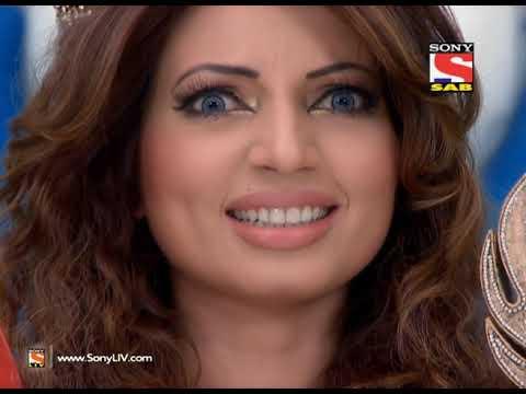 Baal Veer - Episode 130 - YouTube