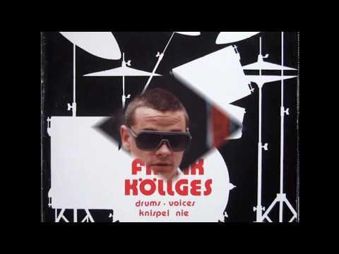 Frank Köllges - Ehh, Hör 'ma Part IV (1977)