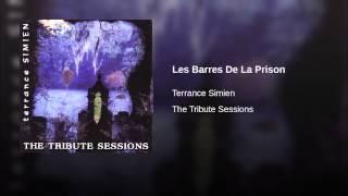 Play Les Barres De La Prizon