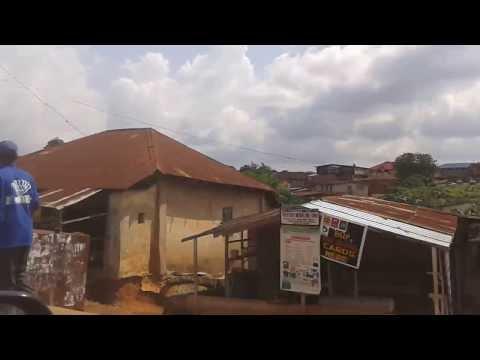 Ilesa, OSUN, NIGERIA20131120 1318521