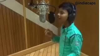 Sanam Re şarkısı