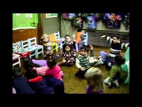 Escola Infantil Aprender Atividades Infantis - Maternal III