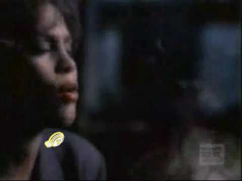 whitney-houston--i-will-always-love-you-sped-up