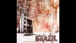 Watch Brazil The Novemberist video