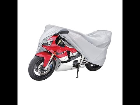 МОТОБАЗА. Чехлы для мотоциклов, квадроциклов, машин. WWW.MOTOBAZA.BIZ