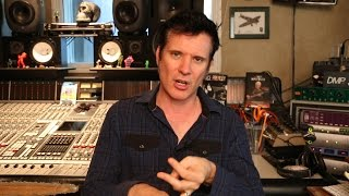 Top 10 Mixing Mistakes - Warren Huart: Produce Like A Pro