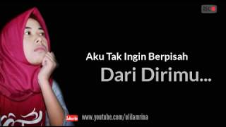 Lagu LDR Terbaru _ Maafkanlah Video Lirik