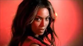 Beyonce - Heat & Midnight Heat