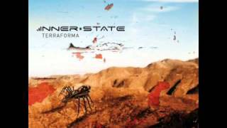 Inner State - Element 5