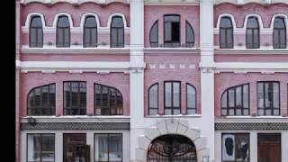 Царская Казань дореволюционная начала 20 века город и его жители документально художественный очерк