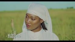 Baba Harare × Kubatakwashe Choral × Dispatch - Mitoro(official video) NAXO Films  2019