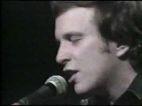 Don McLean - American Pie (Live)