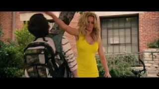 Trailer Pelicula Vaya resaca - Walk of Shame HD Español