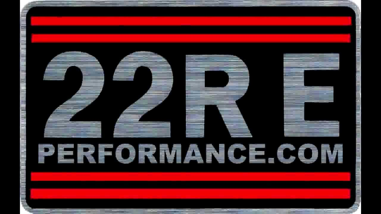 Installing A 22re 22r Distributor Youtube Toyota 20r Msd Ignition Wiring Diagrams